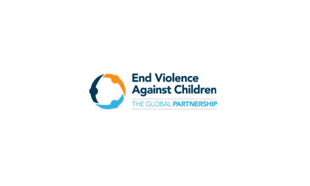 End Violence AgainstChildren, The Global Partnership