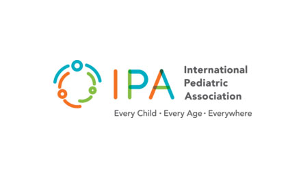 International Pediatric Association (IPA)