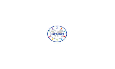 ISPCAN – International Society for the Prevention of Child Abuse and Neglect