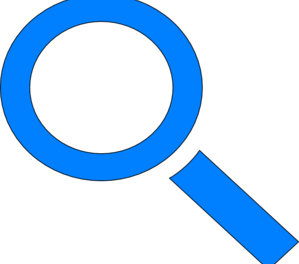 Search and access quickly ISSOP publications and presentations