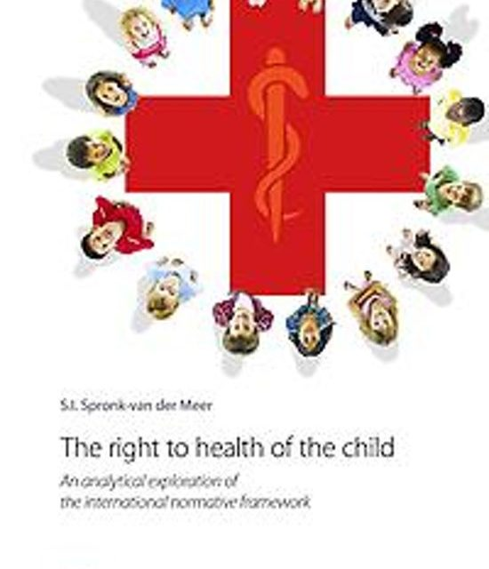 e-bulletin 36 – 7.3 The right to health of the Child