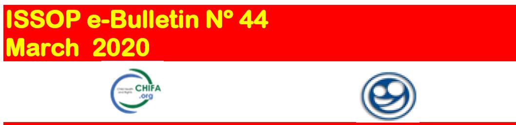 ISSOP_e-bulletin_March_2020_No.44