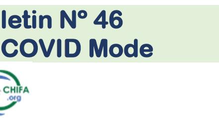 ISSOP e-bulletin no. 46 – covid mode